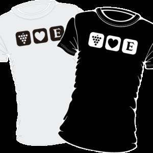 Edenkoben-Shirts