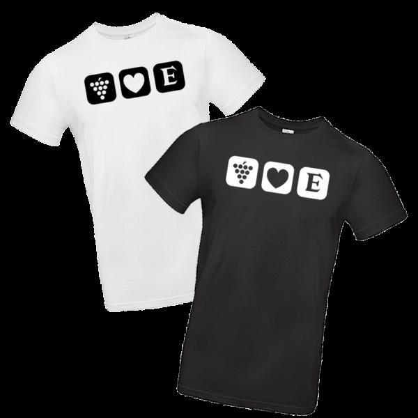 Shirts_Heimatliebe